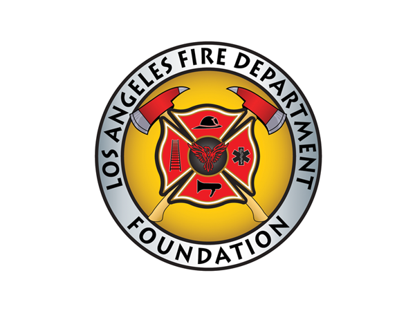 Los Angeles Fire Department Foundation