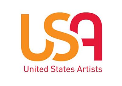 United States Artists