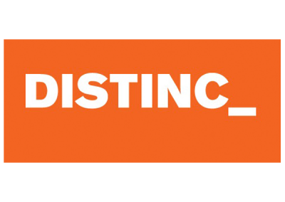 DISTINC