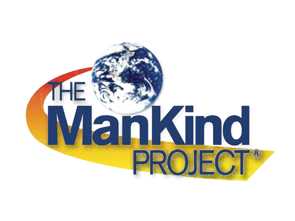 ManKind Project of Los Angeles