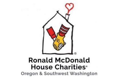 Ronald McDonald House Charities of Oregon & Southwest Washington