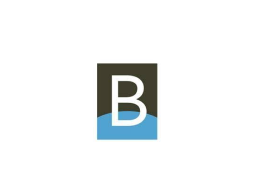 Bridgewell Agribusiness